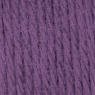Bernat Grape Satin Yarn (4 - Medium)