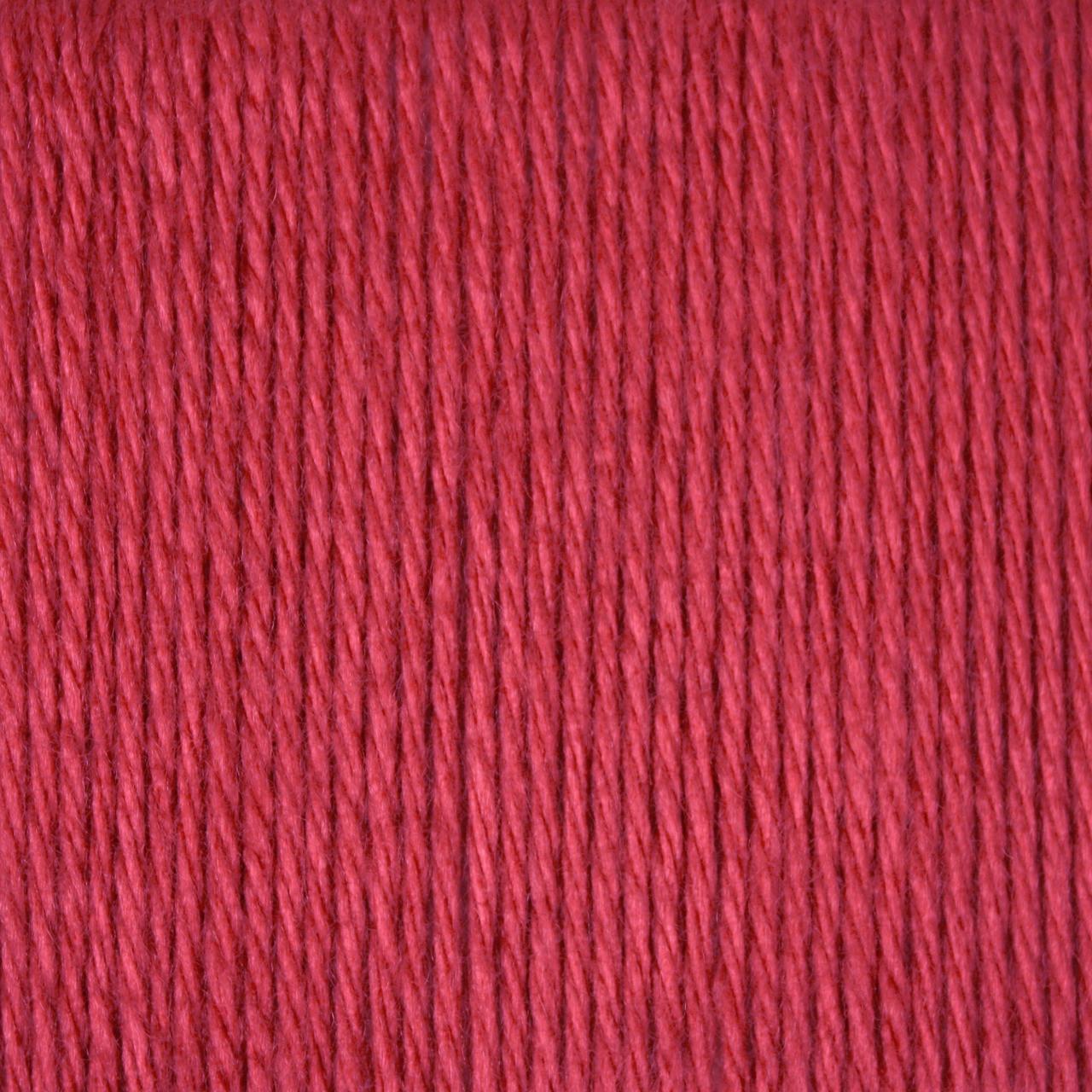 Bernat Rouge Satin Yarn 4 Medium Free Shipping At