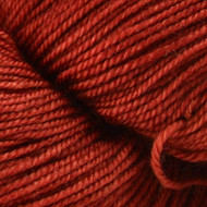 Handmaiden Beet Casbah Yarn (1 - Super Fine)