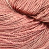 Handmaiden Rose Sea Silk Yarn (1 - Super Fine)
