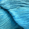 Handmaiden Topaz Sea Silk Yarn (1 - Super Fine)