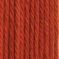 Patons Fiesta Shetland Chunky Yarn (5 - Bulky)