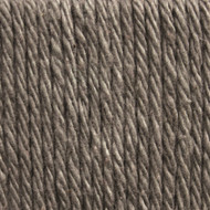 Lily Sugar 'n Cream Overcast Lily Sugar 'n Cream Yarn - Small Ball (4 - Medium)
