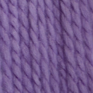 Patons Lavender Shetland Chunky Yarn (5 - Bulky)