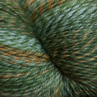 Cascade Forest Heritage Wave Yarn (1 - Super Fine)