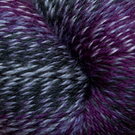 Cascade Nightshade Heritage Wave Yarn (1 - Super Fine)