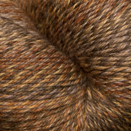 Cascade Woodsy Heritage Wave Yarn (1 - Super Fine)