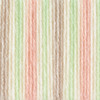 Bernat Citrus Sorbet Ombre Baby Sport Yarn (3 - Light) [240 g]