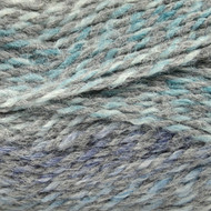 James C Brett MT03 Marble DK Yarn (3 - Light)