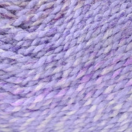 James C Brett MT11 Marble DK Yarn (3 - Light)
