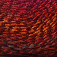 James C Brett MT27 Marble DK Yarn (3 - Light)