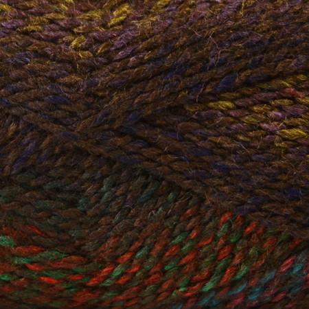 James C Brett MT32 Marble DK Yarn (3 - Light)