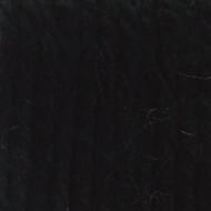 Bernat Black Mega Bulky (7 - Jumbo) [200 g]