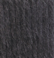 Bernat Dark Grey Mega Bulky (7 - Jumbo) [200 g]