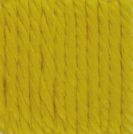 Bernat Gold Mega Bulky (7 - Jumbo) [200 g]