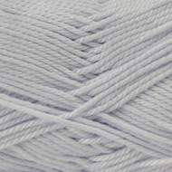 Phildar Ciel Phil Coton 3 Yarn (3 - Light)