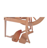 Ashford Traditional Double Treadle Kit
