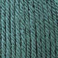 Patons Dark Teal Canadiana Yarn (4 - Medium)