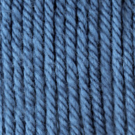 Patons Dark Water Blue Canadiana Yarn (4 - Medium)