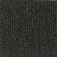 Patons Black Astra Yarn (3 - Light)