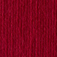Patons Cardinal Astra Yarn (3 - Light)