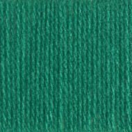 Patons Emerald Astra Yarn (3 - Light)