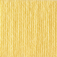 Patons Maize Yellow Astra Yarn (3 - Light)