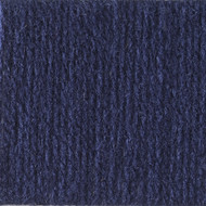 Patons Navy Astra Yarn (3 - Light)