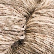 Cascade Pecan Eco Duo Yarn (4 - Medium)