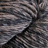 Cascade Chicory Eco Duo Yarn (4 - Medium)