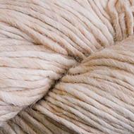 Cascade Vanilla Eco Duo Yarn (4 - Medium)