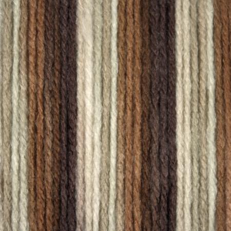 Bernat Adobe Ombre Super Value Yarn (4 - Medium)
