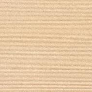 Lion Brand Ecru 24/7 Cotton Yarn (4 - Medium)