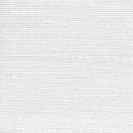 Lion Brand White 24/7 Cotton Yarn (4 - Medium)