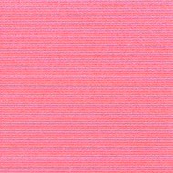 Lion Brand Pink 24/7 Cotton Yarn (4 - Medium)