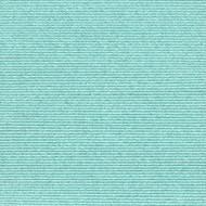 Lion Brand Aqua 24/7 Cotton Yarn (4 - Medium)