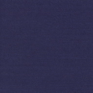 Lion Brand Navy 24/7 Cotton Yarn (4 - Medium)