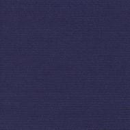 Lion Brand Navy 24/7 Cotton Yarn (4 - Medium)