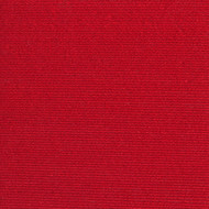 Lion Brand Red 24/7 Cotton Yarn (4 - Medium)