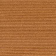 Lion Brand Camel 24/7 Cotton Yarn (4 - Medium)