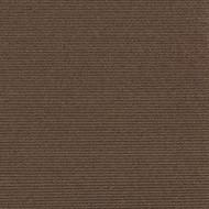 Lion Brand Cafe Au Lait 24/7 Cotton Yarn (4 - Medium)