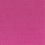 Lion Brand Rose 24/7 Cotton Yarn (4 - Medium)