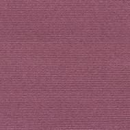 Lion Brand Lilac 24/7 Cotton Yarn (4 - Medium)