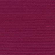 Lion Brand Magenta 24/7 Cotton Yarn (4 - Medium)