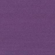 Lion Brand Purple 24/7 Cotton Yarn (4 - Medium)