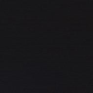 Lion Brand Black 24/7 Cotton Yarn (4 - Medium)