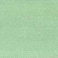 Lion Brand Mint 24/7 Cotton Yarn (4 - Medium)