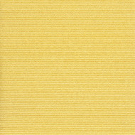 Lion Brand Lemon 24/7 Cotton Yarn (4 - Medium)