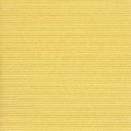 Lion Brand Lemon 24/7 Cotton Yarn (4 - Medium)