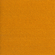 Lion Brand Goldenrod 24/7 Cotton Yarn (4 - Medium)